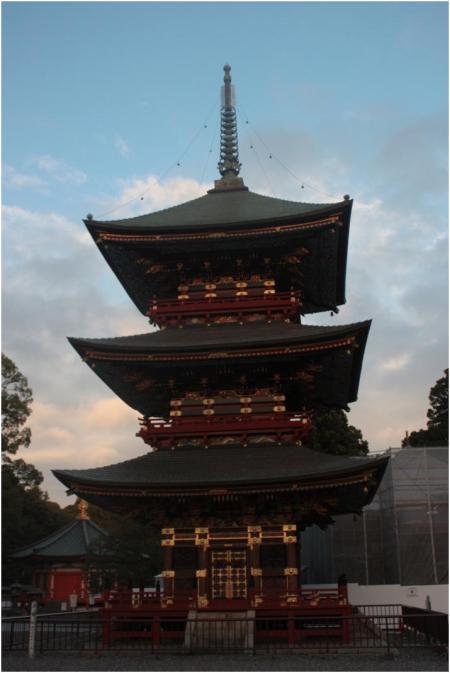 092809_1719_Narita1.jpg